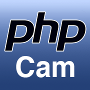 CambridgePHPDevelopers