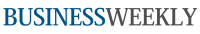 Business Weekly Logo