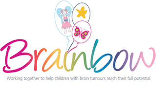 brainbow-homepage_0