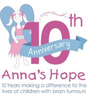 annas-hope-10th-anniversary-logo-jpeg